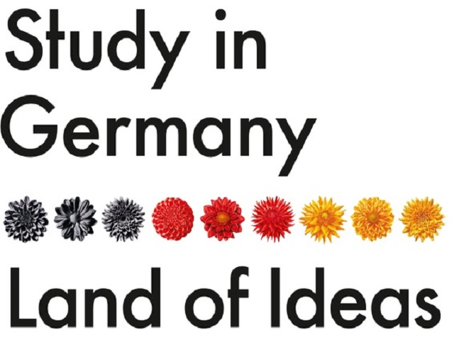 Study in Germany- Land of Ideas