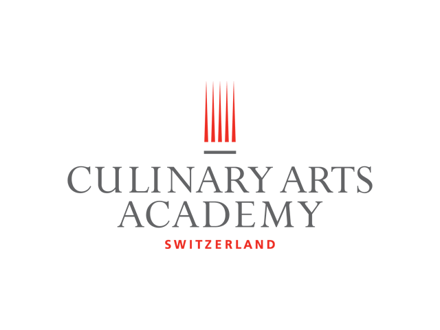 Culinary Arts Academy Switzerland-Swiss Education group