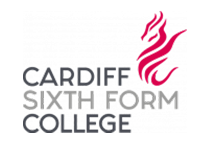 Cardiff Sixth form College & Dukes Education