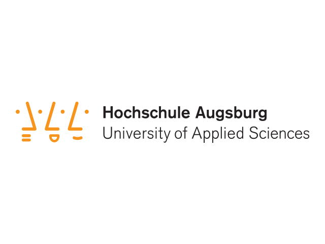 Hochschule Augsburg - University of Applied Sciences