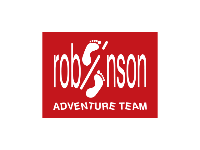 Robinson Adventure Teamb