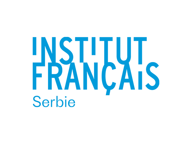 Institut français de Serbie / Campus France