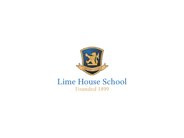 Lime House School
