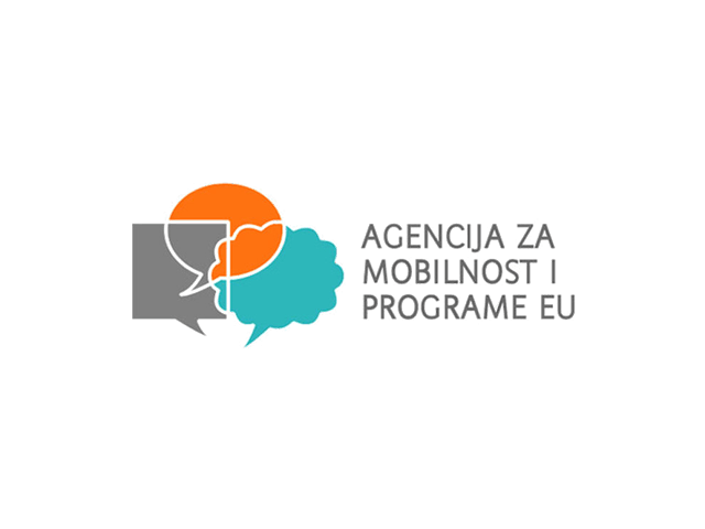 Agency for Mobility and EU Programmes