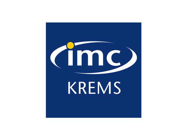 IMC University of Applied Sciences Krems