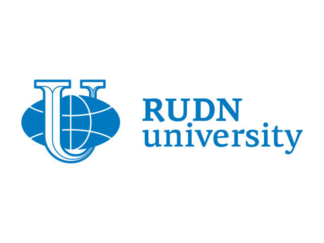 Peoples' Friendship University of Russia (RUDN University)